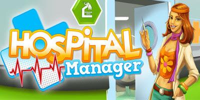 http://adnanboy.blogspot.com/2014/06/hospital-manager.html