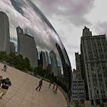 Chicago (60 of 83).jpg