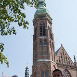 Oplevering toren St. Agathakerk - ROLI-20150612-144924-1381.jpg