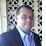 Erick Calero's profile photo