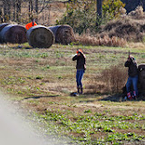 Tower Hunt, November 2014 - IMG_4960.JPG