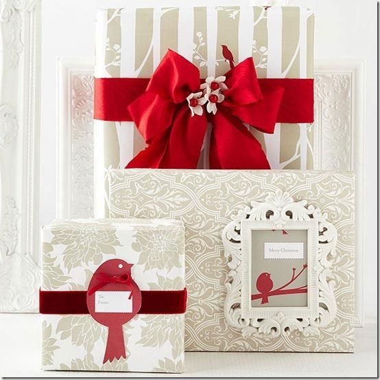 envoler regalos