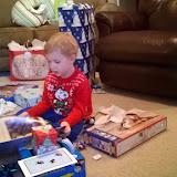 Christmas 2014 - WP_20141224_006.jpg