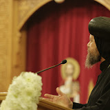 His Holiness Pope Tawadros II visit to St. Mark LA - _09A9175.JPG