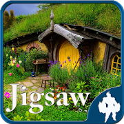 New Zealand Jigsaw Puzzles