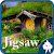 New Zealand Jigsaw Puzzles file APK for Gaming PC/PS3/PS4 Smart TV