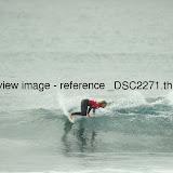 _DSC2271.thumb.jpg