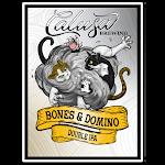Calusa Bones & Domino