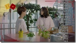 Lucky.Romance.E06.mkv_20160612_161258.604_thumb