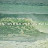 20140824-_PVJ1792.jpg