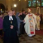 zerdin, deseta obletnica škofije Murska Sobota (24).JPG