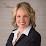 Valerie Schreiner's profile photo