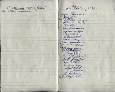 Sederunt Book 1995-96.jpg