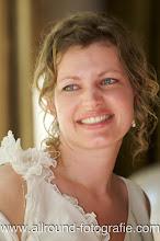 Bruidsreportage (Trouwfotograaf) - Foto van bruid - 095