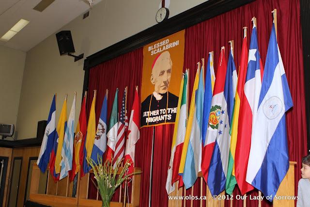 Padres Scalabrinianos - IMG_2981.JPG