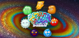 http://www.catfishbluesgames.com/elemental-galaxy-deluxe