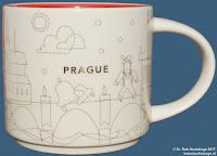 Prague YAH