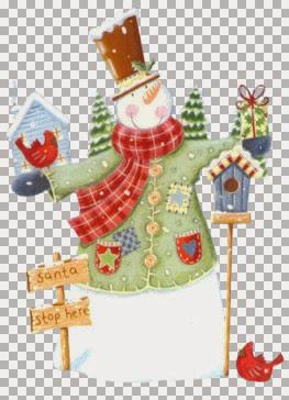 sjn-ChristmasScan4.jpg
