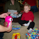 Christmas 2013 - 115_9606.JPG