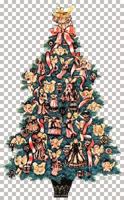 mychristmastree.jpg