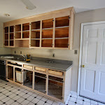 Tidewater-Virginia-Carriage-Hill-Kitchen-Remodeling-During3.jpg