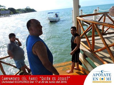Campamento-2016-Quien-Es-Jesus-ECOFILTRO-01