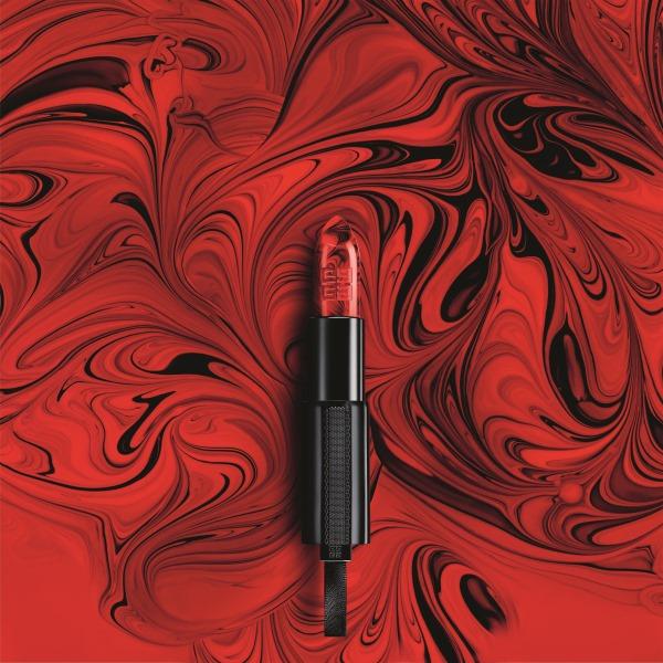 rouge-interdit-25-rouge-revelateur-NM-ld