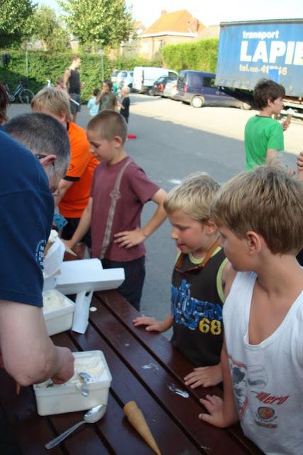 Kamp jongens Velzeke 09 - deel 3 - DSC04748.JPG