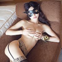 [XiuRen] 2014.04.03 No.121 Kitty星辰 [60P] 0053.jpg