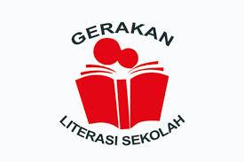 Gerakan-Literasi-Sekolah-[GLS]