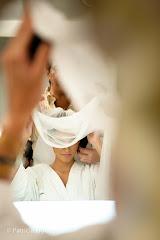 Foto 0100. Marcadores: 24/09/2011, Casamento Nina e Guga, Rio de Janeiro