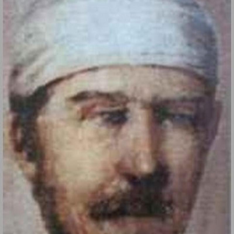 A Falange de Dr. Fritz em Terezina