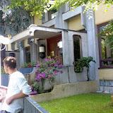 ambasada Srbije, Bern 18 05 2007 (1).jpg
