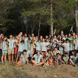 Campaments Estiu Cabanelles 2014 - IMG_0469.JPG