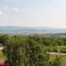 Smotra, Smotra 2006 - P0282437.JPG