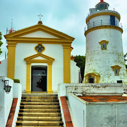 Guia Fort & Lighthouse's profile photo