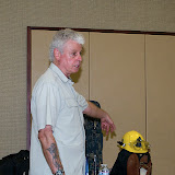 LBRL 2009 Meetings - _MG_2634.jpg