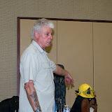 LBRL 2009 Meetings - _MG_2634.jpg