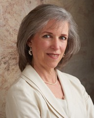 Photo 1 - Crescent Choral Society Welcomes New Artistic Director Dr. Deborah Simpkin King