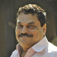 BA Raju New Stills