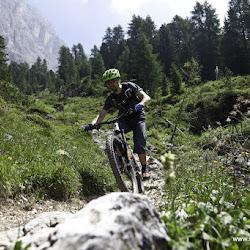 Manfred Stromberg Freeridewoche Rosengarten Trails 07.07.15-9780.jpg