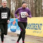 2014.04.12 Tartu Parkmetsa jooks 3 - AS20140412TPM3_410S.JPG