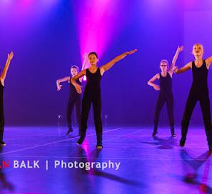 Han Balk Voorster Dansdag 2016-4584.jpg