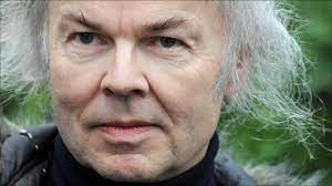 Christopher Jefferies Net Worth, Income, Salary, Earnings, Biography, How much money make?