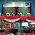 Rapat Paripurna HUT Kerinci, Bupati Paparkan Capaian Keberhasilan OPD