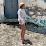 Anita Cottini Giraud's profile photo
