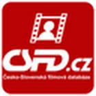 https://lh3.googleusercontent.com/-raY3Q0T7qqA/VWtQYEtBpvI/AAAAAAAADmc/qHdlMfdKjM8/w140-h140-p/asdfasdf.ico