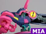 Titans NRX-055 Baund Doc