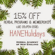 HANEHolidays December Discount