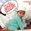 Fahrul Azri's profile photo